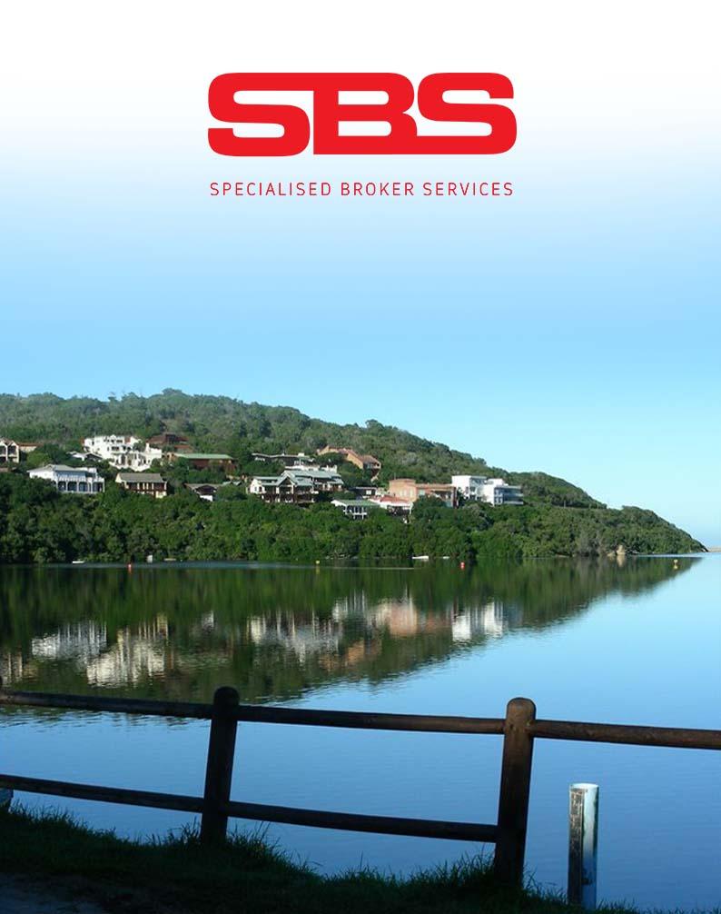 SBS Sedgefield Branch