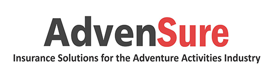 AdvenSure - Insurance Solutions for the Adventure Activities Industry