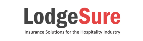 LodgeSure - Insurance Solutions for the Hospitatlity Industry