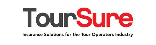 TourSure - Insurance Solutions for the Tour Operators Industry