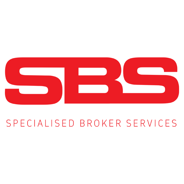 SBS - Specialised Broker Services, George, Western Cape